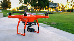 is this the best drone for beginners youtube