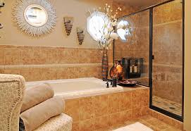 bathroom shower doors ideas used bathroom shower doors advantages of installing acrylic