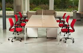 meuble bureau tunisie bridge 6 meublentub mobilier bureau tunisie et