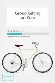 all in one wedding registry discover the smarter wedding registry with zola register for