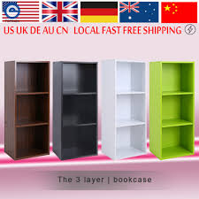 free standing shelf units promotion shop for promotional free