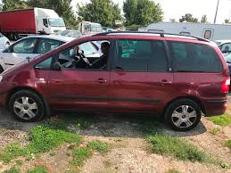 used ford galaxy petrol for sale motors co uk