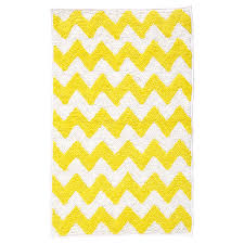 Ombre Bath Rug Bright Yellow Bath Rug Rug Designs