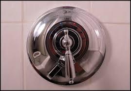 hamat faucet kitchen sink faucets