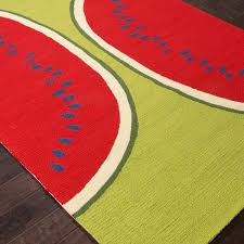 Recycled Outdoor Rug by Frontgate Outdoor Rugs Home Design Ideas And Pictures