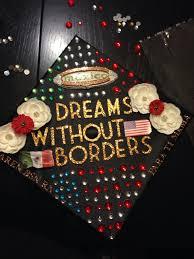 36 best graduation caps images on graduation cap