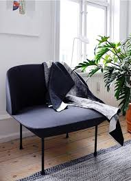Oslo Armchair 3329 Best Calypso Images On Pinterest Live Architecture And Home