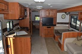 Camper Trailer Rental Houston Texas 34 U0027 Mirada Sun Cruisin U0027 Rv