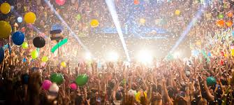 nye party kits top 10 nye in philly wooder