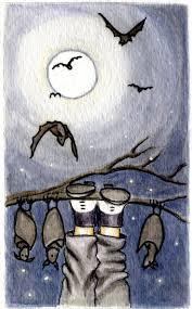 266 best i bats images on pinterest bats halloween images