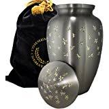 earn for ashes memorials4u bowling pin cremation urn for human ashes