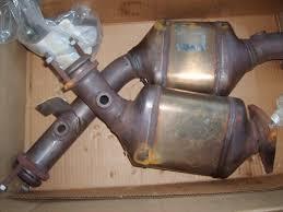 2003 cadillac cts catalytic converter catalytic converters 2002 camaro ls1 ls1tech camaro and