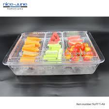 Plastic Storage Containers Dividers - plastic room divider plastic room divider suppliers and