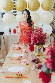 Quick And Easy New Years Decorations by Best 25 Chinese Party Decorations Ideas On Pinterest Chinese