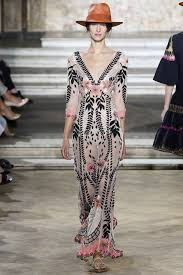 temperley london temperley london 2016 ready to wear fashion show