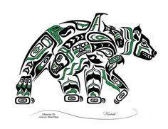 Indian Art Tattoo Designs Native American Hawk Symbol Native American Eagle Design Art