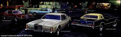 curbside classic 1997 lincoln town car executive series and