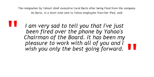 resignation letter format awesome how to format a resignation