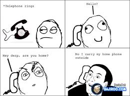 Funny Troll Meme - funny memes trolling in class images gags fun humor 6 bajiroo com
