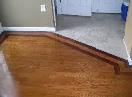 Hardwood Floor Borders Ideas Pictures Of Hardwood Floor Borders Google Search Wood Floors
