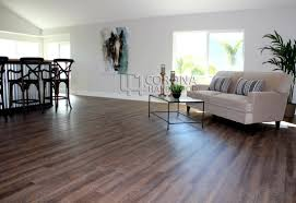 laminate flooring reviews fantastic home design