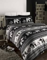 Eddie Stobart Duvet Set Buy Super Haulers Themes Shop Every Store On The Internet Via