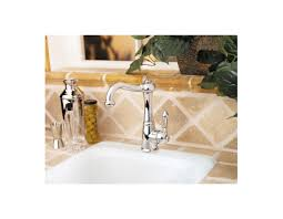 faucet com gt72 m1ss in stainless steel by pfister