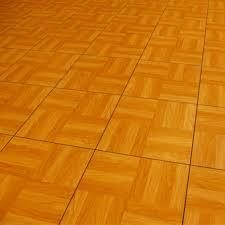 plastic carpet flooring s carpet vidalondon