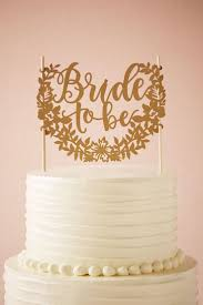 Wedding Cake Accessories 181 Best Wedding Cake Toppers Images On Pinterest Wedding Cake