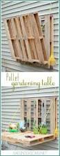 Diy Repurposed Furniture Ideas 377 Best Garden U0026 Outdoor Reuse U0026 Repurposing Images On