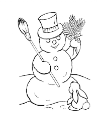 no more spreading germs coloring pages for kids inside doctor