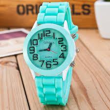 shine watch factory watches guide