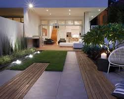 Small Contemporary Garden Ideas 70 Best Garden Modern Images On Pinterest Garden Modern