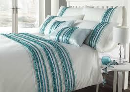 black and turquoise zebra bedding full size of bedroom design