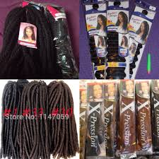 Types Of Braiding Hair Extensions by Hair And Beauty Crochet Braids The Future Of Hair Extensions