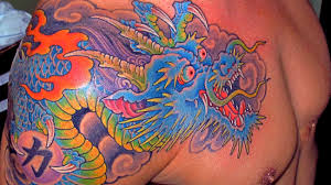 best tattoos for