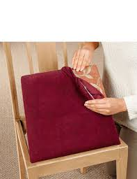dining chair covers washable dining room chair covers best dining chair covers cheap