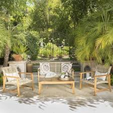 By The Yard Outdoor Furniture by Garden U0026 Patio Shop The Best Deals For Oct 2017 Overstock Com