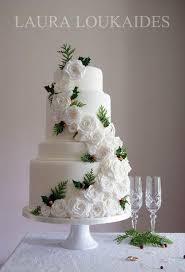 christmas wedding cakes christmas wedding gifts winter christmas wedding cake 2034371