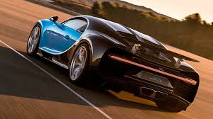 bugatti suv price new bugatti chiron exterior 2017 bugatti chiron specs and price