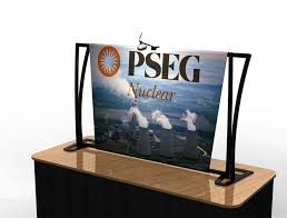 table top banners for trade shows design search tf 401 table top table top displays trade show