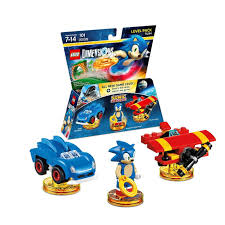 Lego Table Toys R Us Video Games For Girls Toys