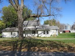 Real Estate For Sale 207 Northeast Nebraska Real Estate And Homes For Sale Norfolk Area