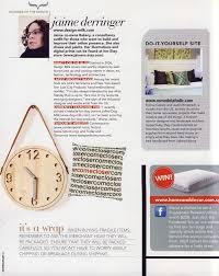 home interior magazine home interior magazine astounding and decor 21 stylish idea
