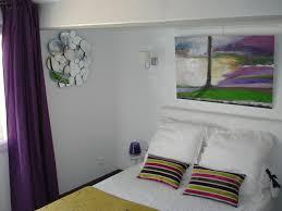 chambre d hote a agde chambres rosa chambres agde