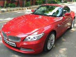 bmw open car price in india 36 used convertible cars in india with offers now cardekho