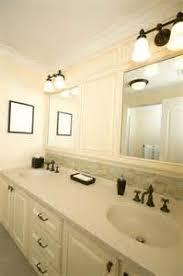 vanity tile backsplash ideas second sunco tile backsplash