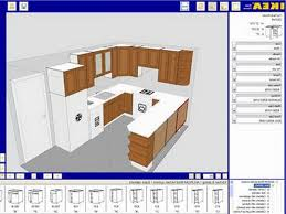 ikea kitchen design tool kitchen design kitchen design