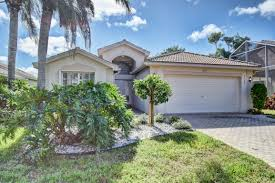 valencia falls delray beach florida homes for sale by owner