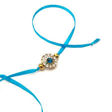 buy rakhi online 17 best rakhi images on rakhi rakhi and
